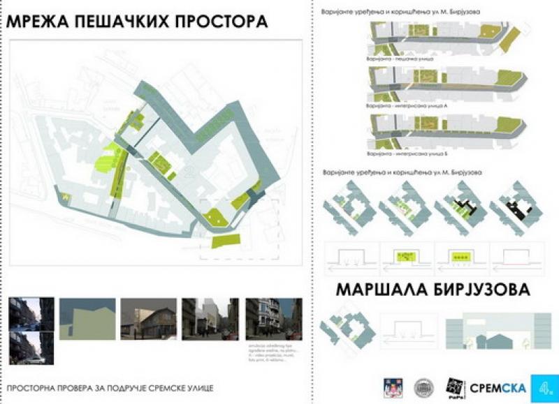 Public art public space international for Outer space urban design