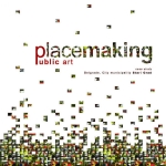 Placemaking - Public Art