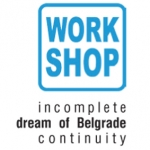 WORKSHOP - Incomplete dream of Belgrade continuity