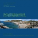 012 PaPs 2014 Revival of mining landscape in Sardinia